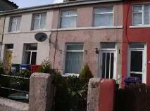Photo 1 of 31 Barrymore Avenue, Cobh, Cork