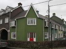Photo 1 of 6 Sandlighter Court, Clonakilty, Cork