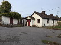 Photo 1 of Ballylane, Marloag, Cobh, Cork