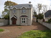 Photo 1 of 31 Sliabh Alainn, Brigown, Mitchelstown, Cork
