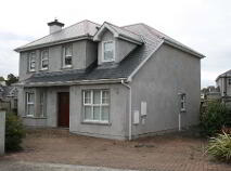 Photo 1 of 33 Sliabh Alainn, Brigown, Mitchelstown, Cork