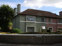 Photo 1 of 'Porres', Linaro Avenue, Magazine Road, Glasheen, Cork