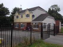 Photo 1 of 8 College Gate, Cobh, Cork