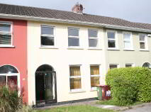 Photo 1 of 16 Whiteoaks, Sarsfield Road, Wilton, Cork