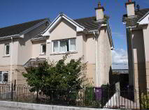 Photo 1 of 100 Clonlea, Mount Oval, Rochestown, Cork