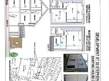 Floorplan 2 of 33 Stephens Street, Cork