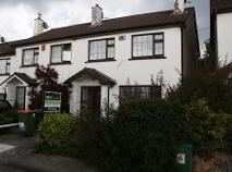 Photo 1 of 33 Belgard Downs, Rochestown Road, Rochestown, Cork