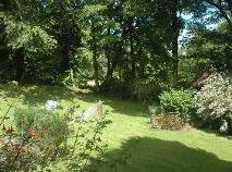 Photo 2 of Mill House, Clondulane, Fermoy, Cork