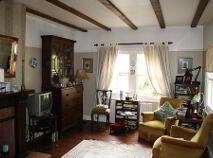 Photo 3 of Mill House, Clondulane, Fermoy, Cork