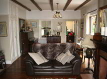 Photo 4 of Mill House, Clondulane, Fermoy, Cork