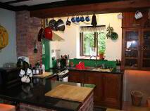 Photo 6 of Mill House, Clondulane, Fermoy, Cork
