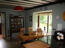Photo 7 of Mill House, Clondulane, Fermoy, Cork