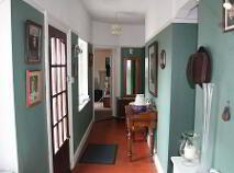 Photo 9 of Mill House, Clondulane, Fermoy, Cork
