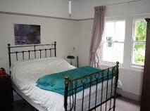 Photo 10 of Mill House, Clondulane, Fermoy, Cork