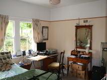 Photo 11 of Mill House, Clondulane, Fermoy, Cork
