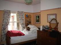 Photo 12 of Mill House, Clondulane, Fermoy, Cork