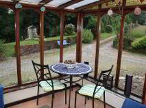 Photo 13 of Mill House, Clondulane, Fermoy, Cork