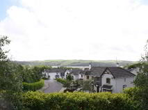 Photo 4 of 59 Springmount, Ballynacubby, Kinsale