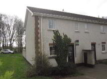 Photo 1 of 31 Ballynoe Mews, Ballynoe Farm, Cobh, Cork