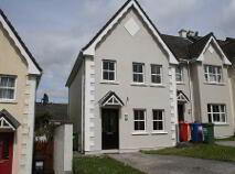 Photo 1 of 11 Chandlers Walk, Rushbrooke Links, Cobh, Cork