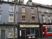 Photo 1 of Development Opportunity, 45 Barrack Street, Cork