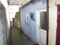 Photo 1 of Blue Cottage, Sullivans Lane, Barrack Street, Cork