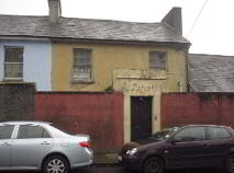Photo 1 of 'locharn', 26 Sundays Well Road, Cork