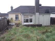 Photo 3 of 20 Glenanaar Place, Cobh, Cork