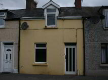 Photo 1 of 4 Glenview Terrace, South Douglas Road, Cork