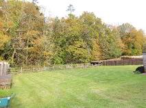 Photo 26 of 1 Corryard Wood, Drumshanbo, Leitrim