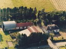 Photo 1 of C.42.4 Acres Residential Farm, Lullymore, Rathangan