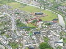 Photo 1 of Former St. Patrick's Primary School, St. John's Lane, Athy