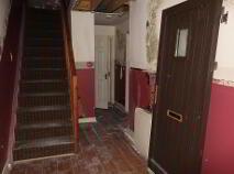 Photo 2 of 13 Cluain Oir, Lis Cara, Carrick-On-Shannon, Leitrim