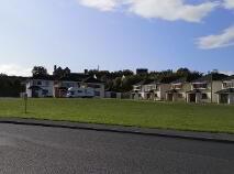 Photo 3 of 13 Cluain Oir, Lis Cara, Carrick-On-Shannon, Leitrim