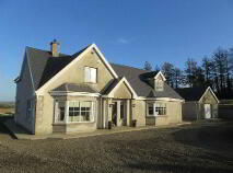 Photo 1 of The Clubhouse, Ballymote, Tallow