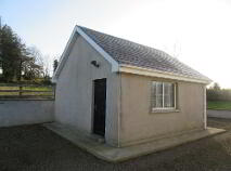 Photo 15 of The Clubhouse, Ballymote, Tallow