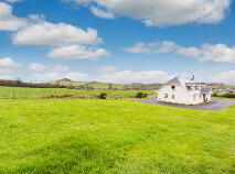 Photo 15 of Carrickspringan, Moynalty, Kells