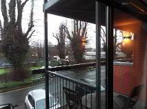 Photo 10 of 5A The Lime, Avenue Countess Road, Killarney