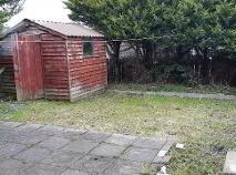 Photo 2 of 47 Cluain Dara, Ballisodare
