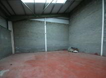 Photo 2 of Unit 2, Strawhall Industrial Estate, Carlow