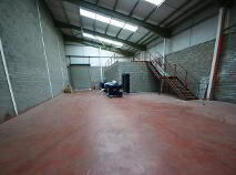 Photo 3 of Unit 2, Strawhall Industrial Estate, Carlow
