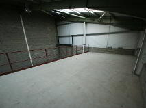 Photo 5 of Unit 2, Strawhall Industrial Estate, Carlow
