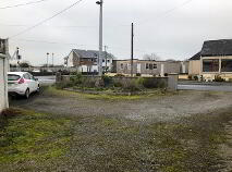 Photo 10 of Church Street, Tulla