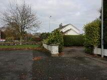 Photo 13 of 46 Glenina Gort Road, Ennis