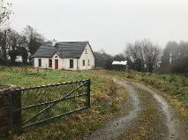 Photo 1 of Curragh, Feakle