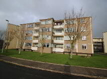 Photo 1 of 4 Larch House, Drumgeely Hill, Shannon