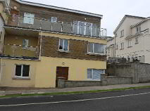 Photo 1 of 49 Aisling, Shanaway Road, Ennis