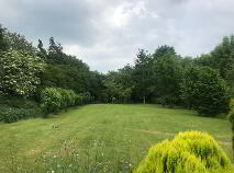 Photo 8 of The Orchard, Clarecastle