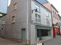 Photo 2 of 42 Parnell Street, Ennis