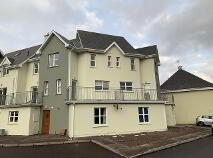 Photo 1 of 45 An Bruach, Halfway, Ballinhassig, Cork